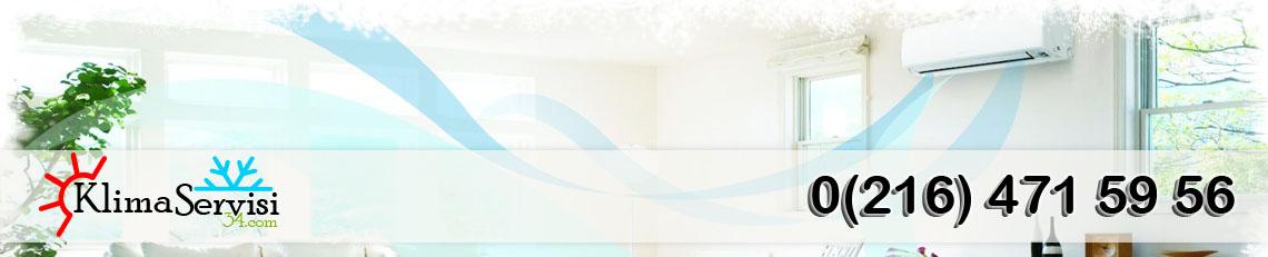 Airfel Klima Servisi = 0216 471 59 56